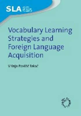 vocabulary acquisition strategies of indonesian This article reviews the literature on the relatively new field of materials development for language learning and teaching it reports the origins and development of the field and then reviews the literature on the evaluation, adaptation, production and exploitation of learning materials.