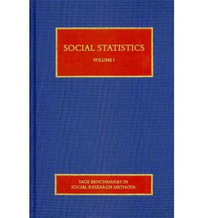 statistics in social research