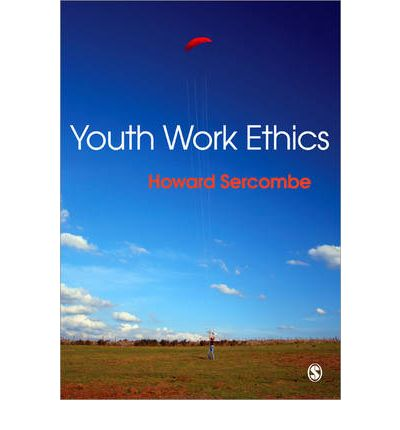 work ethics and todays youth
