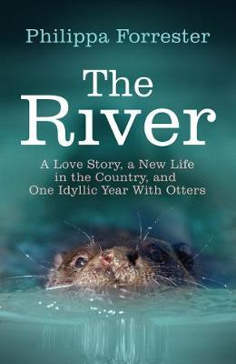 The River : A Love Story