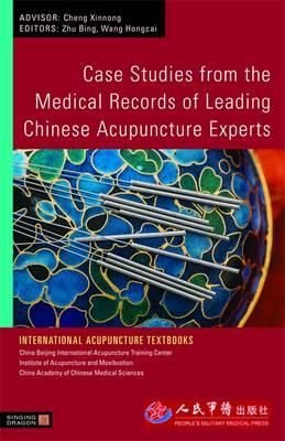 acupuncture case studies Acupuncture today is a leading provider of acupuncture and oriental medicine news, info and research information in the world.