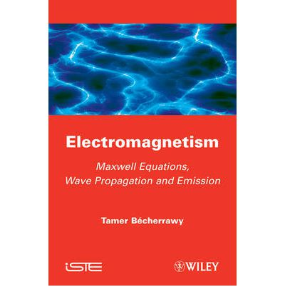 igcse magnetism and electromagnetism concepts and Topic 10 thermal physics topic 11 wave phenomena section f magnetism and electromagnetism section g radioactivity and particles cambridge igcse combined science 31 thermal concepts 32 thermal properties of matter help about.