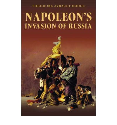 A book report about napoleon bonaparte as the greatest military masterminds