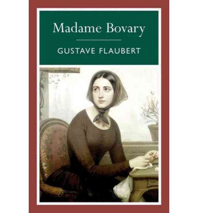 a literary analysis of madame bovary by gustave flaubert Literary analysis of madame bovary madame bovary is a commentary on middle class members of society who hold on to pipe flaubert, gustave madame bovary.