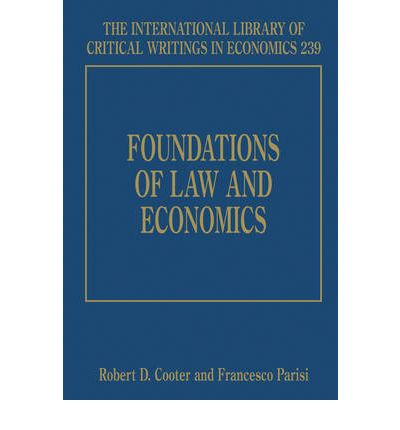 foundations of international economics essays for sale uk