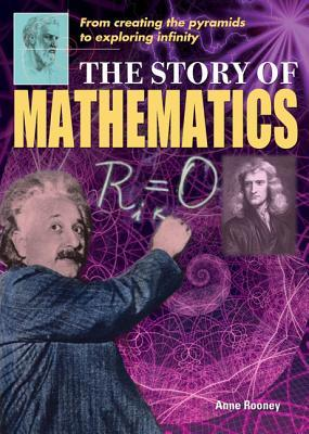 History of mathematics | Best ebook download site 2018!