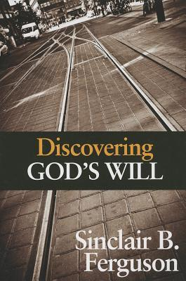 Discovering God's Will