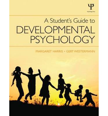 Developmental And Child Psychology what to major in