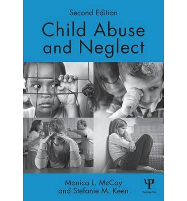 a description of the problems of maltreatment This section of blue knot foundation's website provides information about childhood trauma, looking at the different types of abuse as well as neglect, how it is defined and how often it occurs.