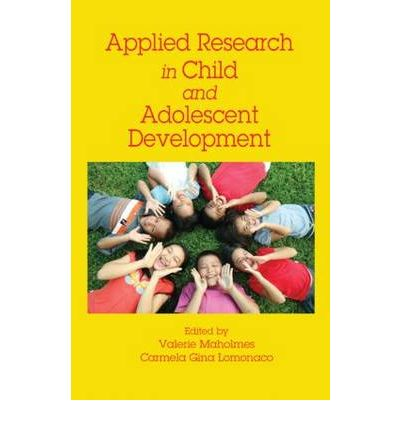 What is applied research in psychology