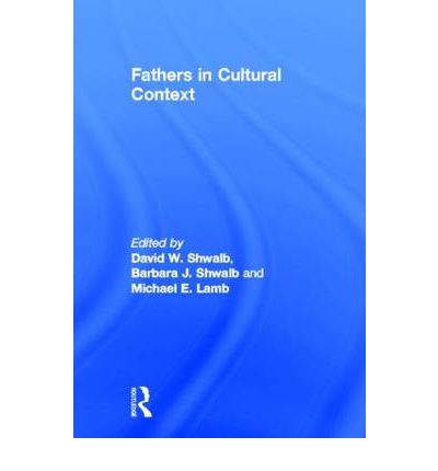 cultural context Cultural context looks at the society the characters live in – the unique world mirrored/created in the text it also looks at how your culture can affect your behaviour and your opportunities think about where and when each text is set.