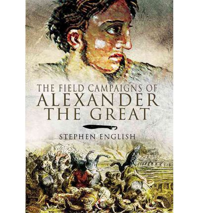 "the campaigns of alexander ""do not try to lead men who are unwilling to follow you if their heart is not in it, you will never find the old spirit or the old courage"" ― arrian, the campaigns of alexander."