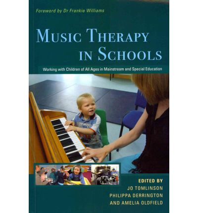 School Psychology australia music colleges