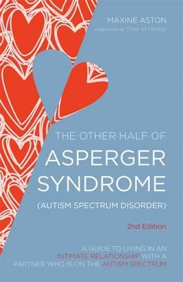 Dating With Asperger s - The Good Men Project