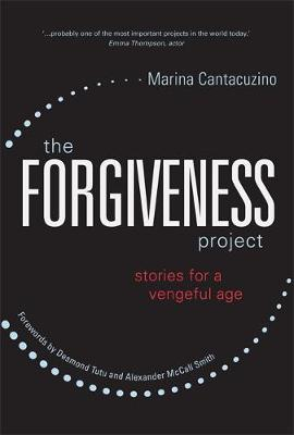 christel fricke s essays on forgiveness rich collection of essays ...
