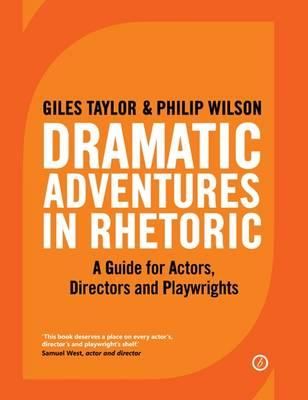Playwriting : a practical guide