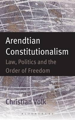 constitutional law and constitutionalism Constitution is the law that defines and limits the powers of a government it is often considered, as in the usa, the highest law in the land, so the government cannot make any law that violates the constitution.