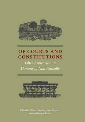 essays in honour of judge bruno simma The new zealand yearbook of international law is a reference point for legal from bilateralism to community interest: essays in honour of judge bruno simma.