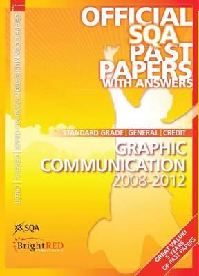 Sqa past papers graphic communication intermediate 2