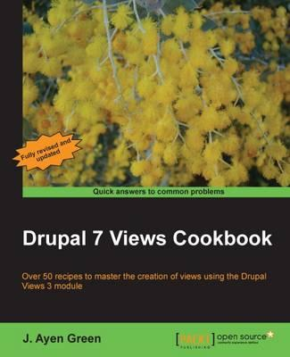 Drupal 8 Development Cookbook Book Description