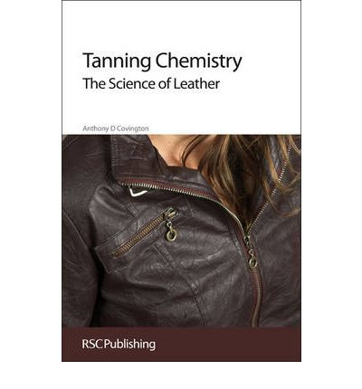 Tanning Chemistry