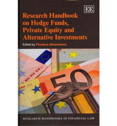 """study and analysis on alternative investments With no true consensus as to any """"official"""" categories of alternative investments, it's still useful to present a list to aid in your understanding hedge funds are private equity funds that hold a variety of traditional and alternative assets, long-and-short read more ."""
