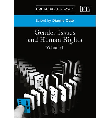 a history written by ellen goodman and catherine mackinnon on gender issues such as sexual topics Mackinnon continues to write on issues of feminist legal theory and frequently contributes to periodicals on mackinnon argues that two forms of sexual harassment exist, both of which qualify as sexual prominent opposition to mackinnon's theories has included such feminist and liberal.