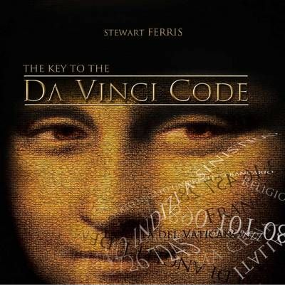 The Key to the Da Vinci Code