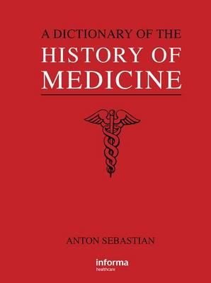 thesis on history of medicine Categories limit your search  thesis or dissertation subject medicine language  thesis or dissertation subject history.