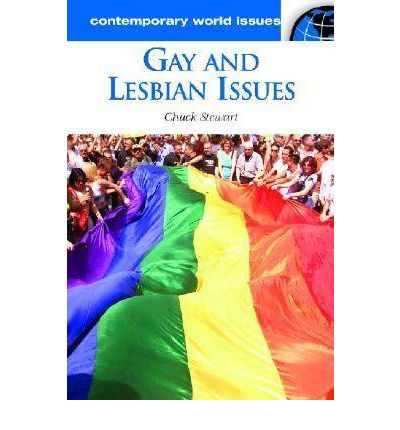 Gay And Lesbain Discrimination