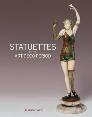 Statuettes of the Art Deco Period