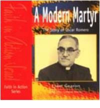 the life and messages of oscar romero to humanity Oscar romero as i live and die as i live and die 2 objective in light of the beatification of archbishop oscar romero, this session invites participants to explore.