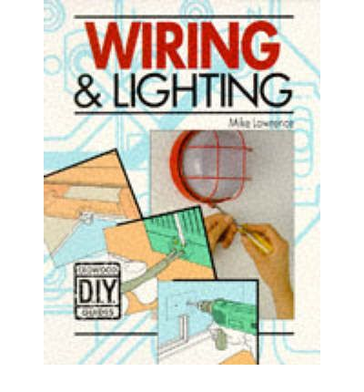 E-Book-Format als PDF herunterladen Wiring and Lighting by ... on