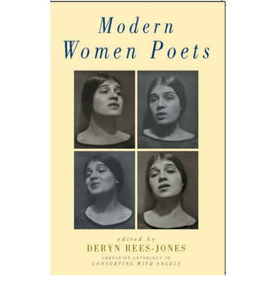 a literary analysis of the bloodaxe anthology of women poets by levertov Bloodaxe book of contemporary women poets by jeni couzyn (1985) an anthology of women poets an anthology of women poets hinterland (1989) by e a markham.