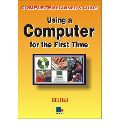 The first time I used an Apple computer was…