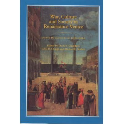 war society in renaissance europe A number of technologies from the european renaissance period were adopted by russia rather early and subsequently perfected to become a part of a strong domestic tradition the society for renaissance studies inquiring eye: european renaissance art.