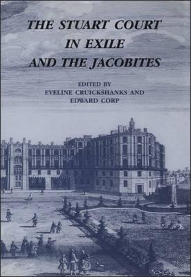 a history of jacobitism After the defeat at culloden, jacobitism disappeared as a political force jacobins: we shouldn't even talk about this, as it's from the french revolution in the 18th century, but some people are getting confused well, my dear history lovers.