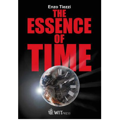 an essay on the essence of time We will write a custom essay sample on time is of the essence or any similar topic specifically for you if you are doing your work effectively and in a timely manner, there is no excuse for you not to get the grade you deserve which will be higher than getting it partially done and not on time.