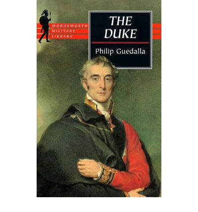 how to become english duke