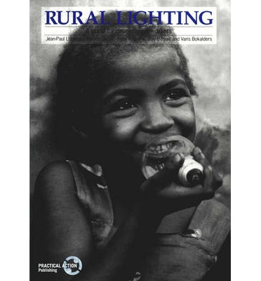 Rural Lighting : A Guide for Development Workers