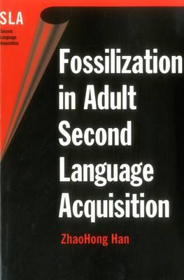 Adult Second Language 83