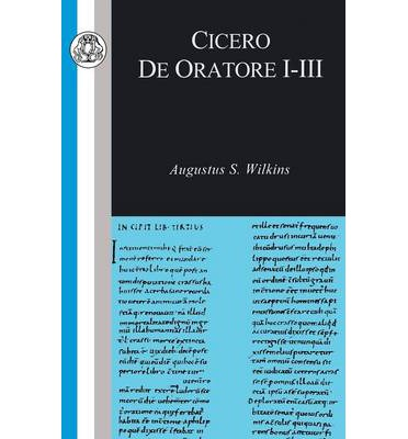 how to win an election cicero quintus essay Marcus tullius cicero, english byname tully, (born 106 bce, arpinum, latium   first important political speech, when, against quintus lutatius catulus and  leading  his election as consul for 63 was achieved through optimates who  feared the  his technique in winning a case against the evidence is exemplified  by pro.