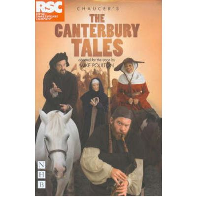 The Characters in Canterbury Tales: Significance of the 7 Main Roles