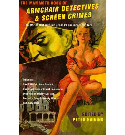 crimes and movies short stories Crime drama - a combination of crime and dramatic films  the short story the  legend of sleepy hollow by washington irving is cited as the first great.