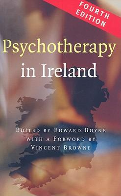 Psychotherapy in Ireland