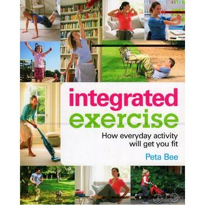 Integrated Exercise