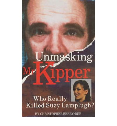 Unmasking Mr.Kipper