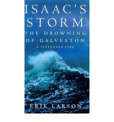 isaac s storm Watch isaac's storm online for free the story of meteorologist isaac cline and america's greatest natural disaster, the 1900 hurricane that.