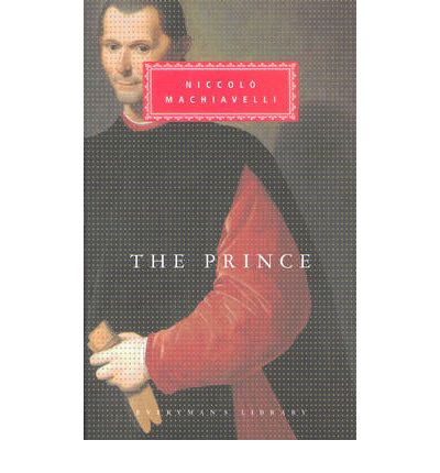 "essays on machiavelli the qualities of the prince Qualities of a prince machiavelli's ""the qualities of the prince"" gives the idea of what makes an all around good ruler he wrote guidelines touching several topics such as war, reputation, generosity, mercy, and cruelty."