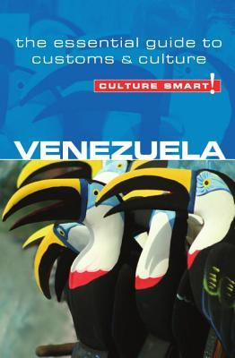 venezuela culture customs: